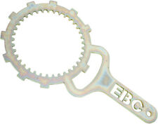 EBC Clutch Basket Holding Tool CT006