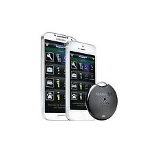 KENSINGTON PROXIMO TAG FIND ITEM TRACKER LOCATOR BLUETOOTH ANDROID IOS NEW 97151