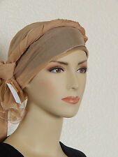 NEW Silky head wrap,Hair Loss Chemo Cap Headcover party Scarf,turban hijab scarf