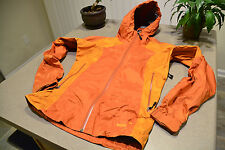Patagonia Women's Super Cell Rain Jacket - Gore-Tex - Size XS