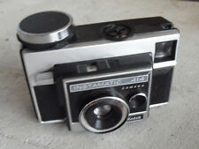 Vintage Kodak Instamatic 414 Camera with Kodar Lens