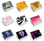 Hot Decal Sticker Cover Skin Protector Fit 15.6