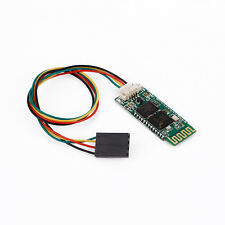 BT Bluetooth Parameter Debugging Programmer Module For MWC Multiwii Naze32 CC3D