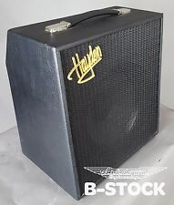 Hayden Petite 2 - UK Custom Shop All Valve Hand Wired Electric Guitar Amplifier
