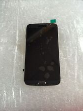 WOW LCD Touch Screen + Frame For AT&T Samsung Galaxy Mega 6.3 GT-I9205 SGH-I527