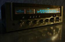 Bel MARANTZ MR 230 L MW LW-fmhifi STEREO HIFI RICEVITORE mr230l