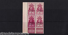 France (Somali Coast) - 1942 'France Libre' 1f25 with Dr Blade Error - SEE NOTES