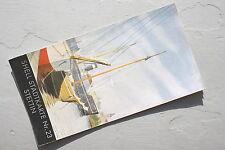 7925 SHELL Stadtkarte Nr. 23 STETTIN 1935 Stadtplan