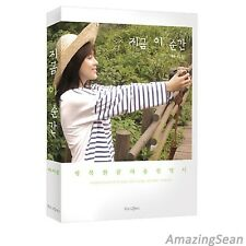 Ha Ji Won Photo essay Book - At This Moment Korean Actress Movie Star BOA18