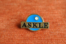 11269 PIN'S PINS ASKLE MATERIEL MEDICAL SANTE MEDECINE HOPITAL