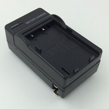 BLS-1 Battery Charger fit OLYMPUS PEN E-PL1 E-PL3 E-P1 E-P2 E-P3 Digital Camera