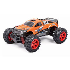RC Desert Truck Car Buggy Off Road 4x4 Electric Jeep 1/24 design Drift Racing