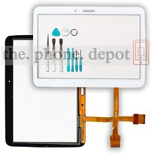 Vidrio Digitalizador Touch Screen Para Samsung Galaxy Tab 3 10.1 Gt P5200 P5220 P5210
