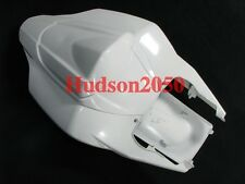 Unpainted Rear Seat Tail Fairing For SUZUKI GSXR1000 2007-2008 GSX-R 1000 07-08