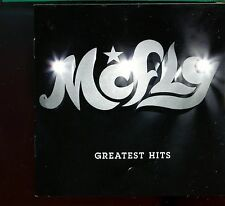 McFly / Greatest Hits