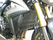 Radiator Cover, Guard, Grill for HONDA CB 1000R