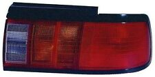 Passenger Right Tail Light for 1993 1994 NISSAN SENTRA Priority Shipping