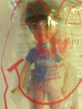 McDONALDS TOY COLLECTABLE     LIV DOLL # 6 DANIELA