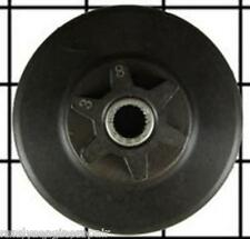 """SPROCKET 300958001 3/8"""" 6 TOOTH HOMELITE CHAINSAW PART"""