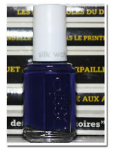 ESSIE - Point Of Blue - Vernis à ongles