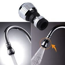 Multifunctional Faucet Kitchen Faucet Water Bubbler Accessories Filter Mesh UL