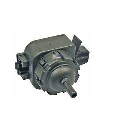 Druckwächter Analogsensor AEG 3792216040 Waschmaschine 132819501 Nievauschalter