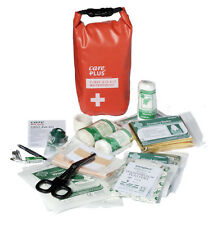 KAYAK First Aid Kit Care Plus WATERPROOF Floating Boat 1st Travel Canoe