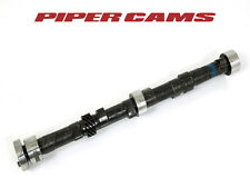 Piper Ultimate Road Billet Camshafts for Ford Xflow 1.6L Models - XFBP285