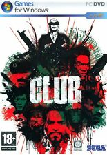 The Club PC - LNS