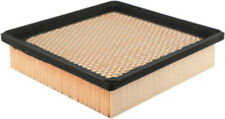 Hastings AF1030 Air Filter