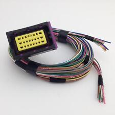 Prins Emulator Injektorkabel 4 und 6 Zylinder VSI LPG Autogas GPL Stecksystem