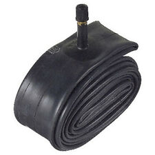 26 INCH INNER BICYCLE TUBE 1.75 - 1.85 -1.95 - 2.0 - 2.125 MTB MOUNTAIN BIKE 26""