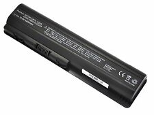 Battery For HP Pavilion dv5-1160us dv6-2150us dv6t-1200 DV6-2155DX DV4-2045DX