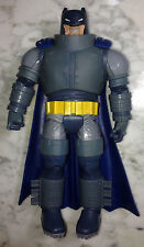 "DC Multiverse The Dark Knight Returns Battle Suit Batman 6"" Action Figure Loose"
