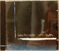 Eric Clapton - From the Cradle  (CD 2000)
