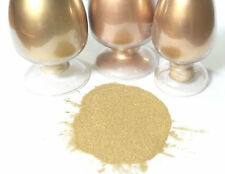 50g 99.8% Analytical Reagent Grade Copper Metal Powder Element Sample #BM7 JY