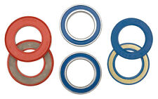 NEW Enduro Cartridge Bearing Kit For Outboard BB's