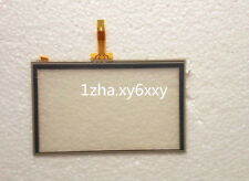 Touch Screen Digitizer For Garmin NUVI Nuvi 1350 1390 1300 1310 1z0h#