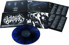 Sinister - Hate ++ SPLATTER LP, lim.150 ++ NEU !!