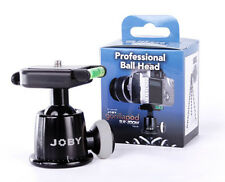 Joby BH1 Ball Head for Gorillapod SLR-Zoom (max 3kg)