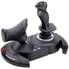 NEW Thrustmaster 2960703 T-flight Hotas(r) X Flight Stick