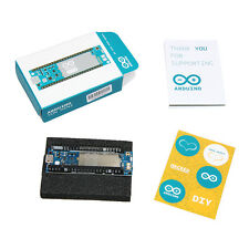 5V 16Mhz Arduino Yun Mini Breadboard PCB with Wifi by official distributor