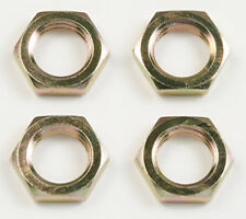 TAMIYA 51166 Wheel nut (4 pcs)