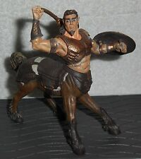 "MYTHICAL REALMS 4.5"" Fantasy Figure CENTAUR 801529 SAFARI LTD. 2010"