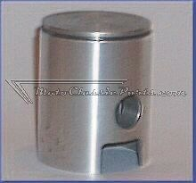 Piston / Piston kit FANTIC 65 M.Minarelli P80 Chromed Cylinder. (0521)