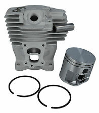 Cylinder Liner Head With Piston Fits STIHL MS362 Chainsaw 1140 020 1200
