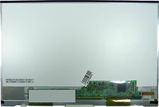 "BN 12.1"" LED WXGA AG DISPLAY SCREEN PANEL FUJITSU SIEMENS LIFEBOOK P SERIES"