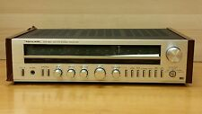 Realistic STA-860 Vintage Stereo Receiver