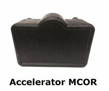MCOR Accelerator for Club Car DS Golf Cart 2001+ Potentiometer
