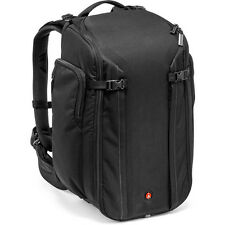 Manfrotto Pro Backpack 50 for Camera